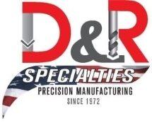 D&R Specialties, Inc.